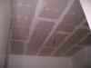Plafond Slaapkamer