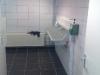 rvs-wastrog-in-toiletgroep-13m.jpg