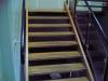 trap-is-erg-toe-aan-een-schilderbeurt-13h.jpg