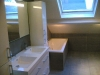 Badkamer en meubel